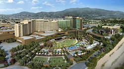 Pechanga Casino Resort