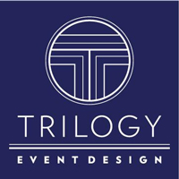 Trilogy Event Design