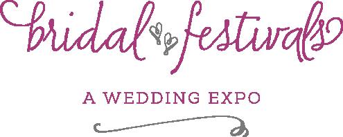 2019 Colorado Springs Bridal Festival