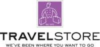 The Travel Store