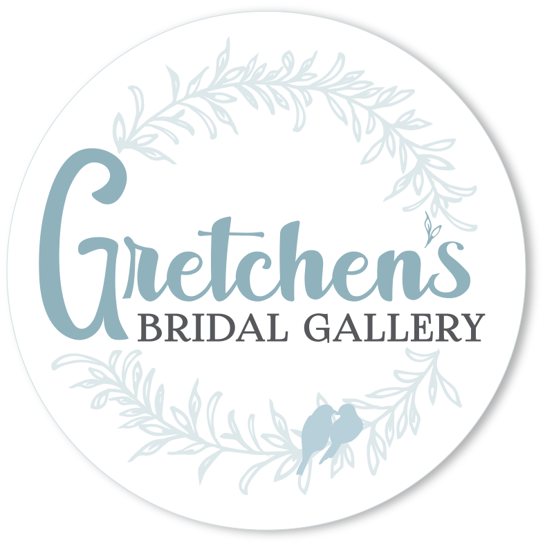 Gretchen's Bridal Gallery