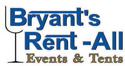 Bryant's Rent-All