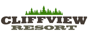 Cliffview Resort