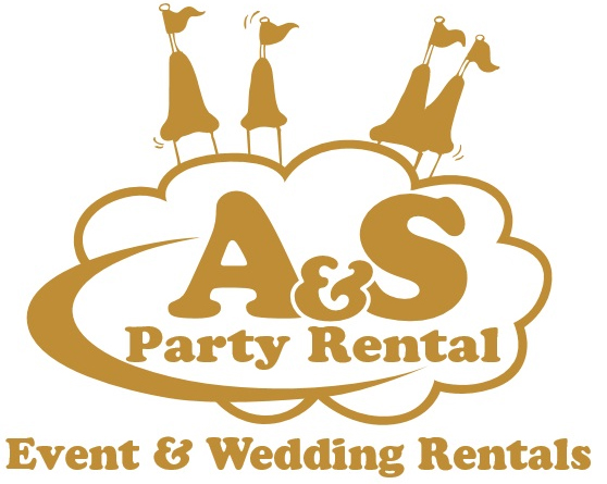 A&S Party Rental