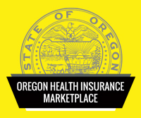 Oregon Health Insurance Marketplace