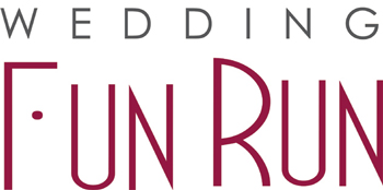 Wedding Fun Run