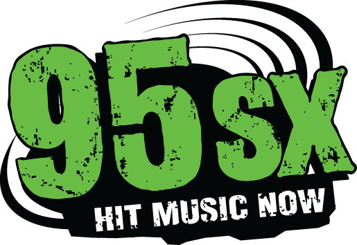 95SX Hit Music Now